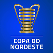 Copa do Nordeste