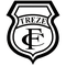 Treze Futebol Clube