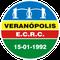 Veranópolis Esporte Clube Recreativo e Cultural