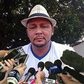 Foto de Gilson Henrique dos Santos Gomes