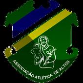 Altos-PI