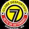Clube Desportivo Sete de Setembro