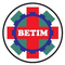 Betim Futebol Clube