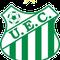 Uberlândia Esporte Clube
