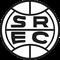 São Raimundo Esporte Clube