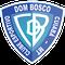 Clube Esportivo Dom Bosco
