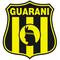 Guaraní-PAR