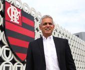 Foto de https://www.tabeladobrasileirao.net/media/uploads/profile/2017/06/18/danilocruvinel_social.jpg