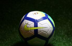 Imagem destacada da publicação Brasileirão: O que esperar da quarta rodada?