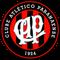 Clube Athlético Paranaense