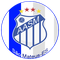 Centro Educativo Recreativo Associação Atlética São Mateus