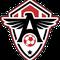 Clube Atlético Cearense