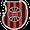 Escudo do Grêmio Esportivo Brasil