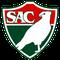 Salgueiro Atlético Clube