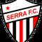 Sociedade Desportiva Serra Futebol Clube