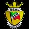 Associação Esportiva Real