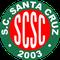 Sport Club Santa Cruz