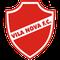 Vila Nova Futebol Clube