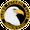 Escudo do Globo Futebol Clube