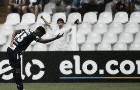 Imagem destacada da publicação Campeonato Brasileiro Série A: Resumo da 9ª Rodada