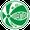 Escudo do Esporte Clube Juventude