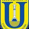 Club Deportivo Universidad de Concepción