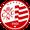 Escudo do Clube Náutico Capibaribe
