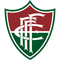 Fluminense de Feira Futebol Clube