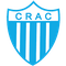 Clube Recreativo e Atlético Catalano