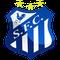 Sinop Futebol Clube