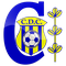 Club Deportivo Capiatá