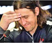 Foto de https://www.tabeladobrasileirao.net/media/uploads/profile/2018/04/19/camiseta-allejo-international-superstar-soccer-D_NQ_NP_853155-MLB2625_cob93Us.jpg