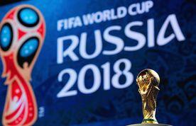 Imagem destacada da publicação Copa do Mundo: Análise do Grupo D