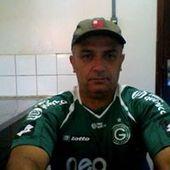 Foto de Jose Sebastião Ferreira Barbosa