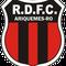Real Desportivo Ariquemes Futebol Clube