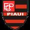 Esporte Clube Flamengo