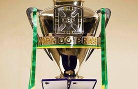 Imagem destacada da publicação Copa do Brasil pode ser chamada de Libertadores do Brasil
