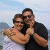 Foto de Silvio Sayao de Oliveira