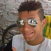Foto de Junior Nascimento