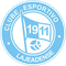 Clube Esportivo Lajeadense