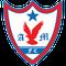 Águia de Marabá Futebol Clube