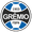 Escudo do Grêmio Foot-Ball Porto Alegrense
