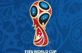 Imagem destacada da publicação Copa do Mundo: Análise do Grupo C