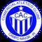 Comercial Atlético Clube