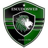 Foto de Escudos Web