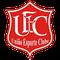 União Esporte Clube