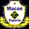 Macaé Esporte Futebol Clube