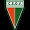 Operário Futebol Clube Ltda