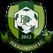 Paragominas Futebol Clube