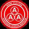 Associação Atlética Anapolina